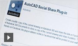 personnalisation_autocad_2