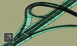 infrastructures_1