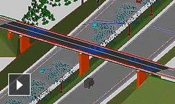 infrastructures_6