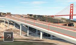 infrastructures_9