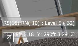 rev_6