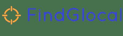 FindGlocal