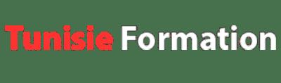 Tunisie Formation